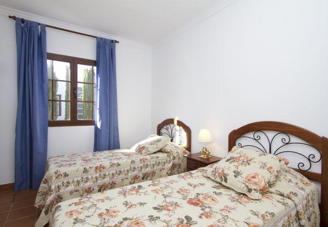 Villa en Playa Blanca - Ref. 185405