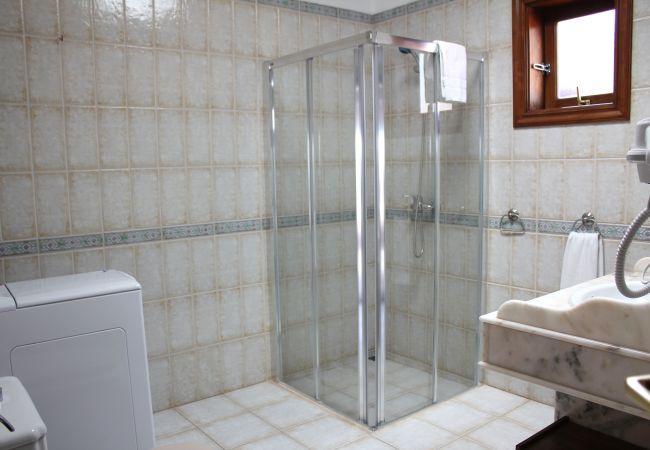 Apartamento en Playa Blanca - Ref. 279876