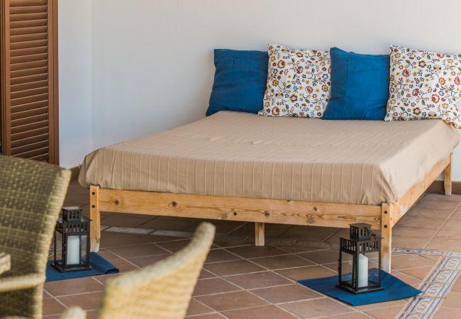 Villa en Playa Blanca - Ref. 308891