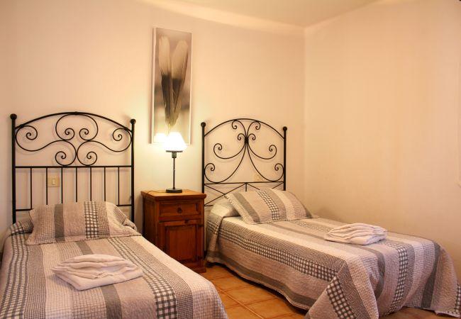 Appartamento a Playa Blanca - Rif. 266751