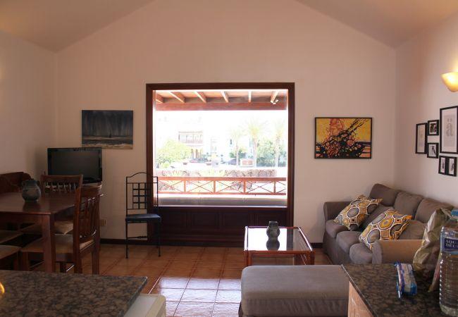 Appartamento a Playa Blanca - Rif. 279876