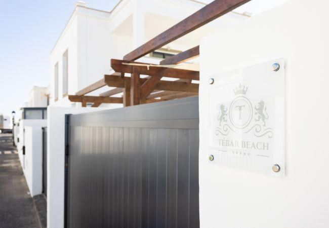 Villa a Playa Blanca - Rif. 311709