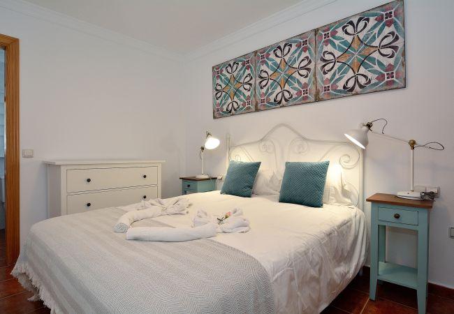 Villa in Playa Blanca - Ref. 242674