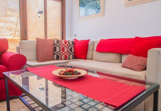 Villa in Playa Blanca - Ref. 308891