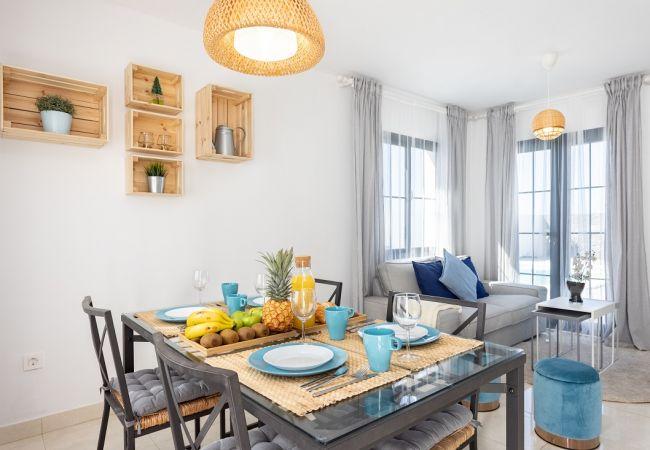 Villa in Playa Blanca - Ref. 311709