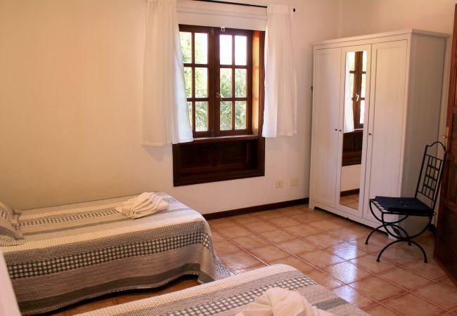 Апартаменты на Playa Blanca - Артикул. 266751